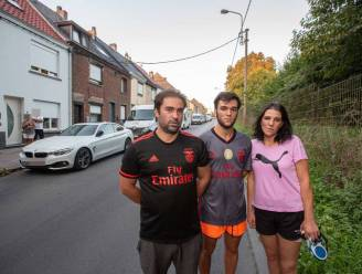 """Politie keurt actie Francisco af: """"Enkel de politie heeft een monopolie op het legaal uitoefenen van geweld"""""""
