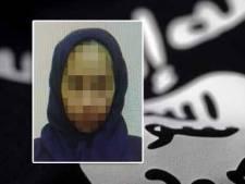 Nederlandse jihad-bruiden Fatima (24) en Xaviera (26) komen voorlopig niet vrij