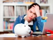 Waalwijk wil jongeren van schulden af helpen: 'Grotere geldzorgen door corona'