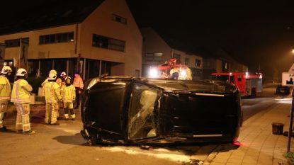 Zoon van komiek Bert Kruismans veroordeeld in politierechtbank