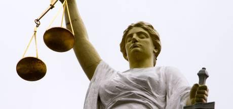 Dodelijk ongeval Karstaat/Lingewal: boete en twee maanden rijbewijs kwijt