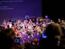 Weer vijftig mensen welkom bij culturele centra: 'Onwijs blij dat er weer meer kan'