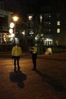 Relschoppers bedreigen vijf Veenendaalse wijkagenten: 'Zij moeten dood vanavond'