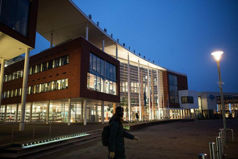 De discussie over het NCSC is actueel na de digitale gijzeling van de gemeente Hof van Twente. Beeld Sabine van Wechem
