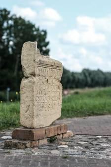 Wordt Romeinse Limes werelderfgoed? Unesco stelt besluit een dag uit
