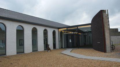 Meer dan 3 miljoen naar 3 grote projecten in Denderhoutem