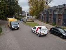 Dit is wat de inwoners van Heino vinden van de Zwolseweg en de Dorpsstraat: 'Helemaal opnieuw'
