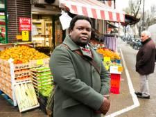 Tentoonstellingen en evenementen in Utrecht moeten meer rekening houden met zwarte cultuur