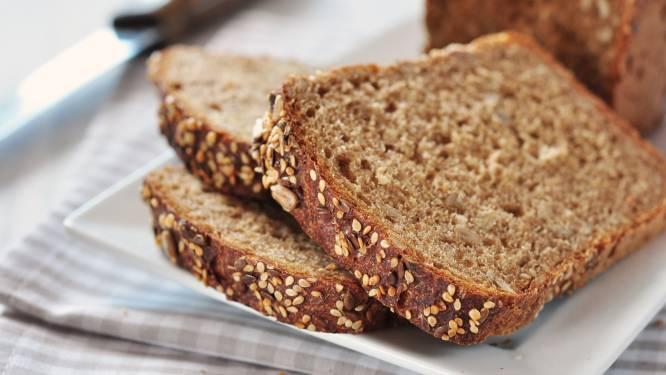 Met dit ontbijt krijg je een goede stoot vitamine B binnen