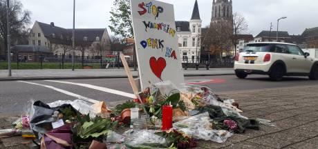 Mogelijk gedenktegel in Breda op plaats waar Paul Pluijmert na steekpartij overleed