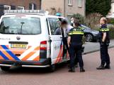 Boxtelaar probeert verkleed te ontsnappen aan politie