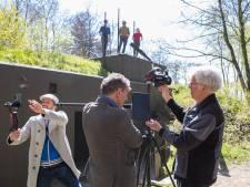 IJsseltheaterfietstocht gaat digitaal: op je eigen tijd langs mooie plekjes en optredens kijken