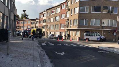 70-jarige vrouw overlijdt bij ongeval op parking Delhaize