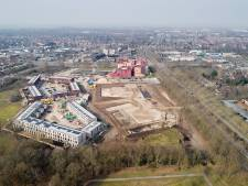Wethouder heeft geen moeite met verkoop betaalbare huizen aan belegger: 'Vrije huursector moet er ook zijn'