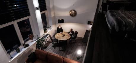 Achterhoekers jonger dan 23 jaar hebben binnen zes maanden huurhuis; jeugd wil betaalbare koophuizen