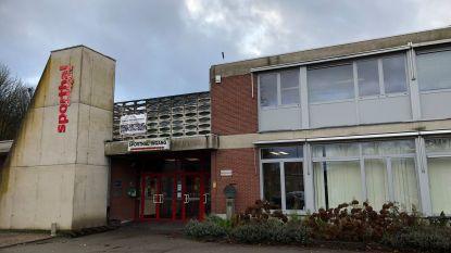 Turnhout investeert ruim 100 miljoen euro: blikvangers zijn nieuwe sporthal en armoedebestrijding