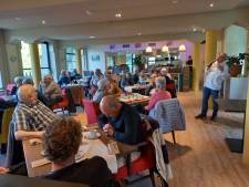 Groesbeeks restaurant 't Groeske zoekt nieuwe uitbater