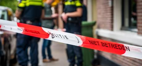 Hond en twee Rotterdammers (43 en 44) gewond na steekpartij op Zuid