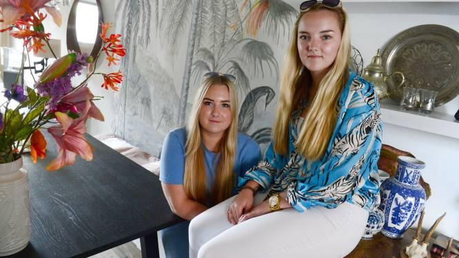 Zusjes komen op straat na overlijden moeder: 'Geen sprake van menselijke maat'