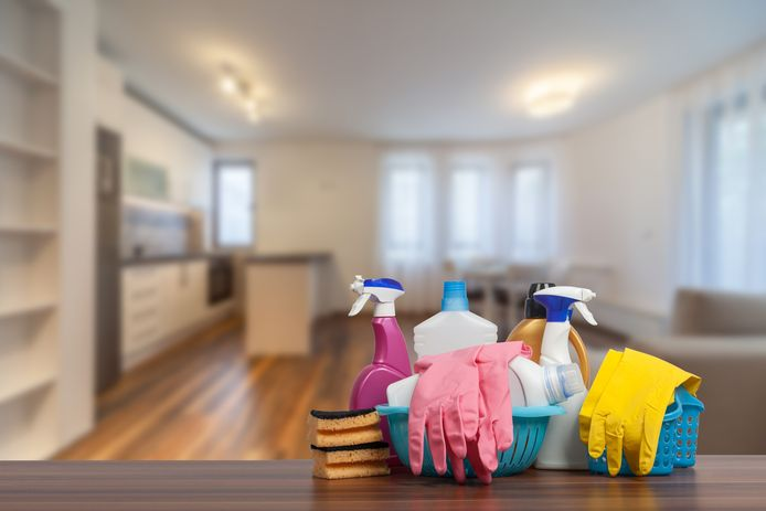 De gemeente Eindhoven heeft bezuinigd op de huishoudelijke hulp