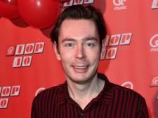 Qmusic-coryfee Martijn Kolkman naar Radio 10
