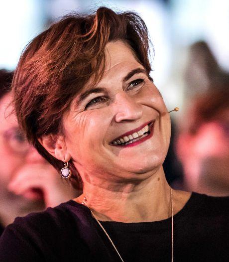 PvdA eist fikse wijzigingen in woonbegroting, anders geen steun in Eerste Kamer
