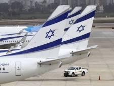 Vakantie naar Israël afgeraden, Nederlandse reizigers meteen in quarantaine