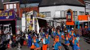Vreemde brief wellicht uitgelegd tijdens Zichems carnaval