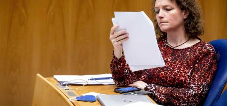 Kan gemeente Etten-Leur gedupeerden toeslagenaffaire helpen?