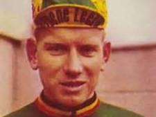 L'ancien cycliste Alfons Sweeck, grand-père de Laurens et Diether Sweeck, est décédé