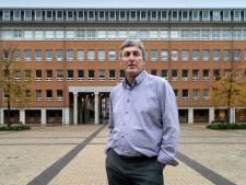 Taakstraffen voor Van Creij en Van Son voor lekken burgemeesterskandidaat Den Bosch