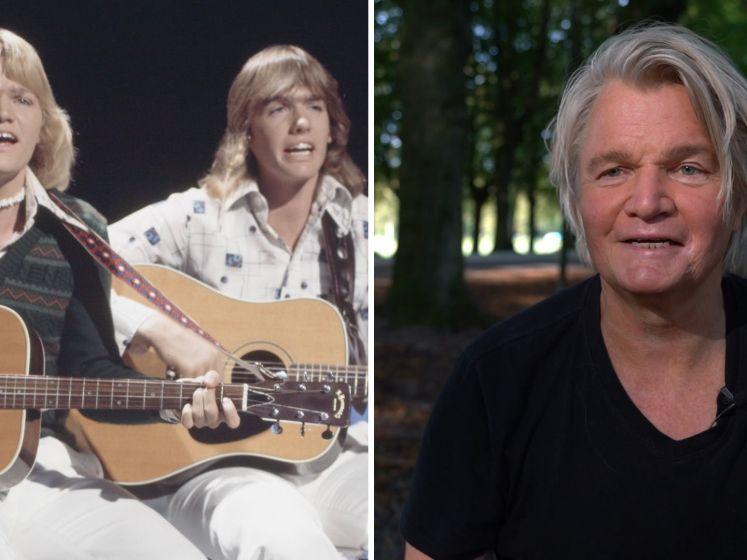 Rob Bolland (66) blijft liedjes maken, ook al komt het einde snel dichterbij
