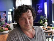 John Paulus nieuwe voorzitter van de afdeling Maastricht & Heuvelland van Koninklijke Horeca Nederland