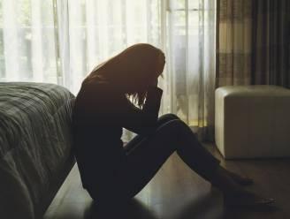 Eén op de tien vrouwen wereldwijd krijgt een miskraam