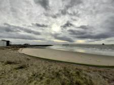 Nieuw strandpaviljoen bij Hansweert hoeft geen winst te maken