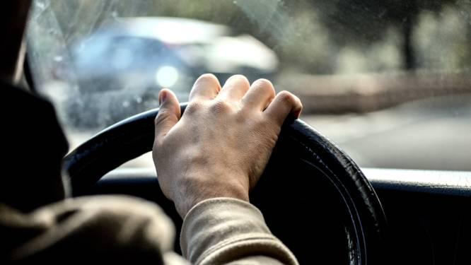28-jarige bestuurder met voorlopig rijbewijs komt zich melden na vluchtmisdrijf