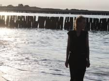 Vers op Zondag 197: Ingeborg Haalboom