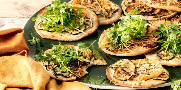 recept-flammkuchen-met-gegrilde-groenten-en-kruidensalade.jpg