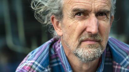 Oprichter van Extinction Rebellion verontschuldigt zich voor kwetsende Holocaust-uitspraken