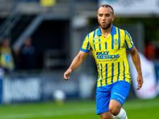 RKC Waalwijk verslaat Heerenveen in oefenduel