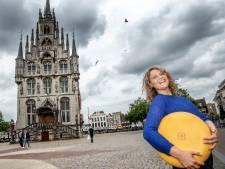 Het lekkerste dat Zuid-Holland te bieden heeft: stroopwafels, kaas en... sojasaus