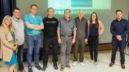 Imsonia wint eerste editie 'Het Verstand van Tremelo-Baal'