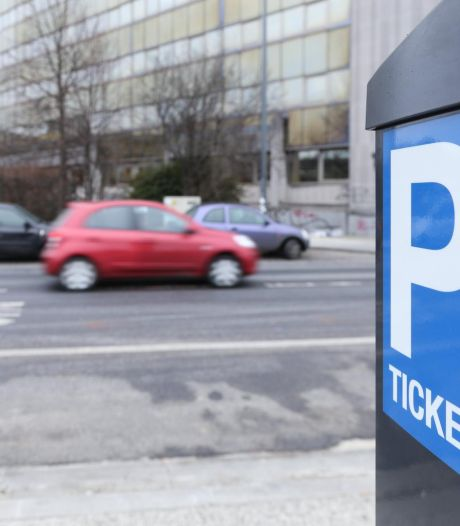 La Ville de Charleroi met en garde contre une arnaque répandue en Europe
