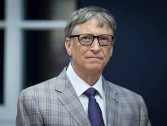 """Microsoft-managers confronteerden Bill Gates al in 2008 met wangedrag: """"Hij stuurde flirterige e-mails naar een medewerkster"""""""