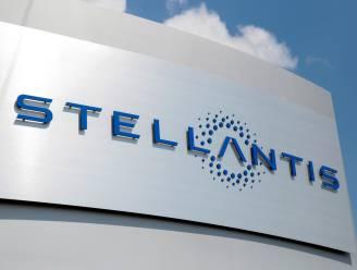 Automaker Stellantis legt tweede fabriek tot eind dit jaar stil door chiptekort