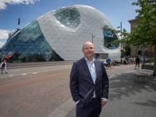 Opnieuw flinke financiële meevaller voor stadsbestuur Eindhoven, wellicht 21 miljoen