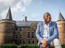 Extra geld voor culturele ondernemers in Helmond die inkomsten zagen verdampen door corona