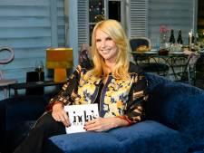 Linda de Mol: 'Ik poets mijn huis vrij hysterisch met ontsmettend spul'