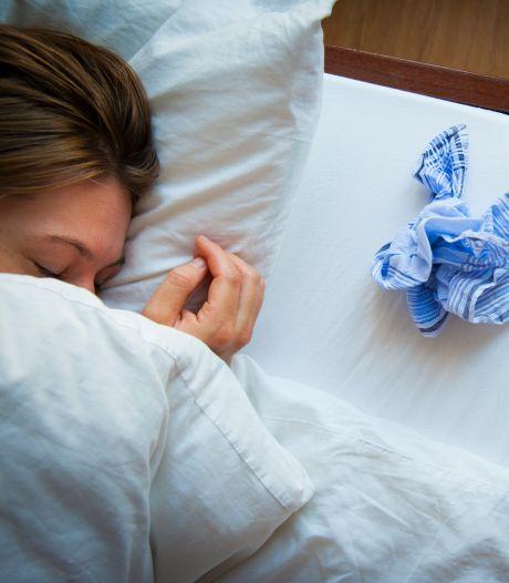 RIVM: griepepidemie in Nederland