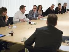 'Op de werkvloer moet plaats blijven voor kankerpatiënt'